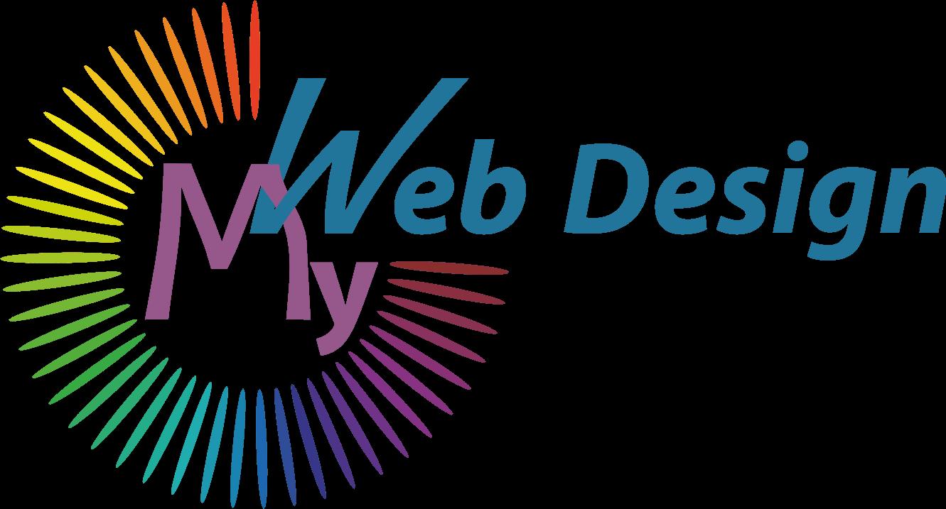MyWebDesign Studio